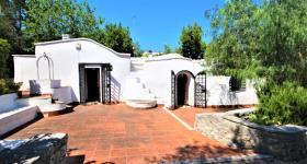 Image No.0-Villa de 2 chambres à vendre à Brindisi