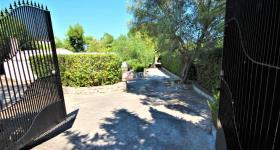 Image No.2-Villa de 2 chambres à vendre à Brindisi