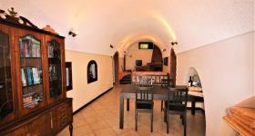 Image No.3-Villa de 2 chambres à vendre à Brindisi