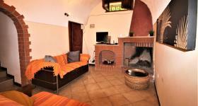 Image No.4-Villa de 2 chambres à vendre à Brindisi