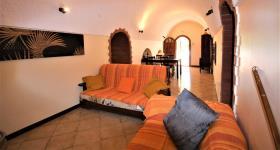 Image No.5-Villa de 2 chambres à vendre à Brindisi
