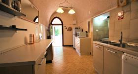 Image No.6-Villa de 2 chambres à vendre à Brindisi