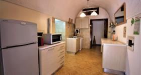 Image No.7-Villa de 2 chambres à vendre à Brindisi