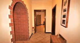 Image No.8-Villa de 2 chambres à vendre à Brindisi