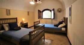 Image No.9-Villa de 2 chambres à vendre à Brindisi