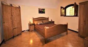 Image No.10-Villa de 2 chambres à vendre à Brindisi