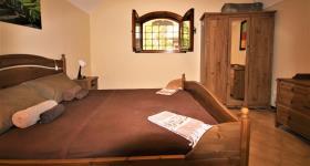 Image No.11-Villa de 2 chambres à vendre à Brindisi