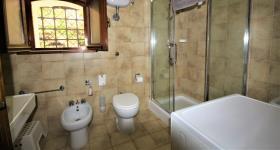 Image No.12-Villa de 2 chambres à vendre à Brindisi