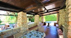 Image No.13-Villa de 2 chambres à vendre à Brindisi