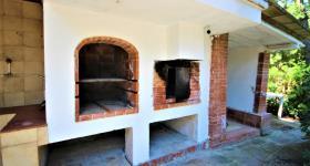 Image No.14-Villa de 2 chambres à vendre à Brindisi