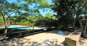 Image No.15-Villa de 2 chambres à vendre à Brindisi