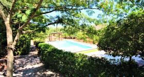 Image No.16-Villa de 2 chambres à vendre à Brindisi