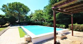 Image No.19-Villa de 2 chambres à vendre à Brindisi