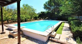 Image No.20-Villa de 2 chambres à vendre à Brindisi