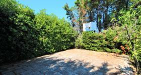 Image No.21-Villa de 2 chambres à vendre à Brindisi