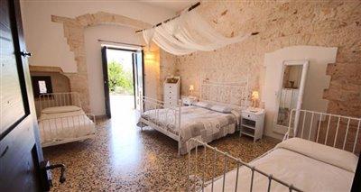 4-bedroom2
