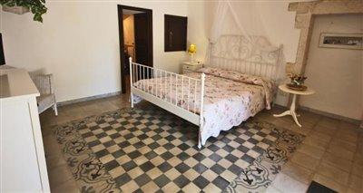 5-bedroom3