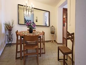 Image No.7-Villa de 6 chambres à vendre à San Vito dei Normanni