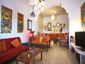 Image No.3-Villa de 6 chambres à vendre à San Vito dei Normanni