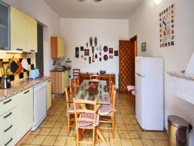 Image No.6-Villa de 6 chambres à vendre à San Vito dei Normanni