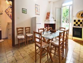 Image No.5-Villa de 6 chambres à vendre à San Vito dei Normanni