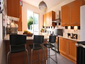 Image No.4-Villa de 6 chambres à vendre à San Vito dei Normanni