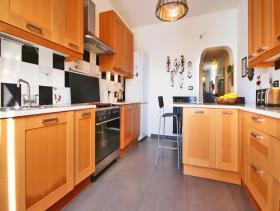 Image No.8-Villa de 6 chambres à vendre à San Vito dei Normanni