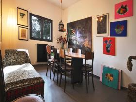 Image No.9-Villa de 6 chambres à vendre à San Vito dei Normanni
