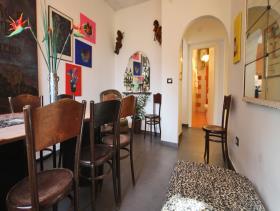 Image No.10-Villa de 6 chambres à vendre à San Vito dei Normanni