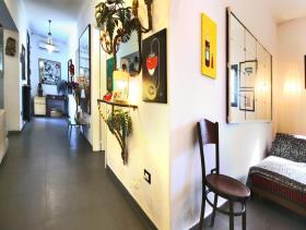 Image No.12-Villa de 6 chambres à vendre à San Vito dei Normanni