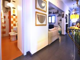 Image No.13-Villa de 6 chambres à vendre à San Vito dei Normanni