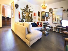 Image No.2-Villa de 6 chambres à vendre à San Vito dei Normanni