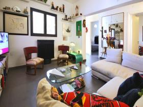 Image No.1-Villa de 6 chambres à vendre à San Vito dei Normanni