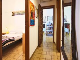 Image No.14-Villa de 6 chambres à vendre à San Vito dei Normanni