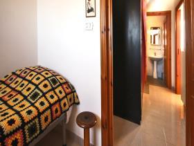 Image No.17-Villa de 6 chambres à vendre à San Vito dei Normanni