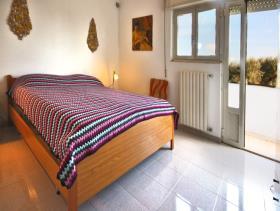 Image No.16-Villa de 6 chambres à vendre à San Vito dei Normanni