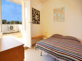 Image No.15-Villa de 6 chambres à vendre à San Vito dei Normanni