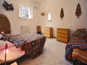 Image No.18-Villa de 6 chambres à vendre à San Vito dei Normanni