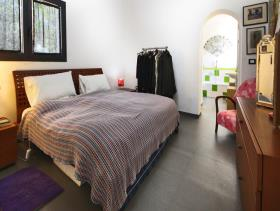 Image No.19-Villa de 6 chambres à vendre à San Vito dei Normanni