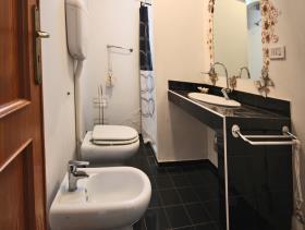 Image No.20-Villa de 6 chambres à vendre à San Vito dei Normanni