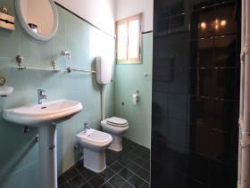 Image No.21-Villa de 6 chambres à vendre à San Vito dei Normanni