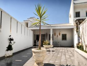 Image No.24-Villa de 6 chambres à vendre à San Vito dei Normanni