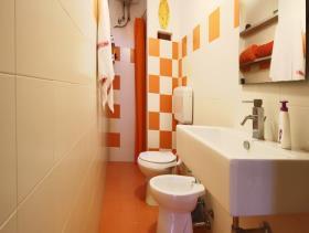 Image No.22-Villa de 6 chambres à vendre à San Vito dei Normanni
