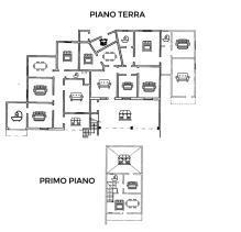 Image No.28-Villa de 6 chambres à vendre à San Vito dei Normanni