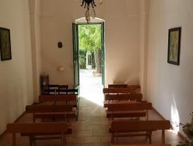 Image No.5-Ferme de 6 chambres à vendre à Oria
