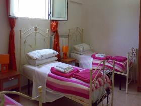 Image No.4-Ferme de 6 chambres à vendre à Oria