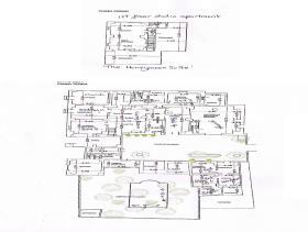 Image No.11-Ferme de 6 chambres à vendre à Oria