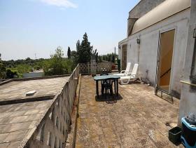 Image No.7-Ferme de 6 chambres à vendre à Oria