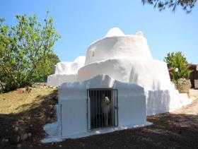 Image No.20-4 Bed Villa for sale