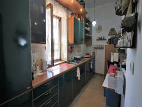 Image No.8-2 Bed Villa for sale